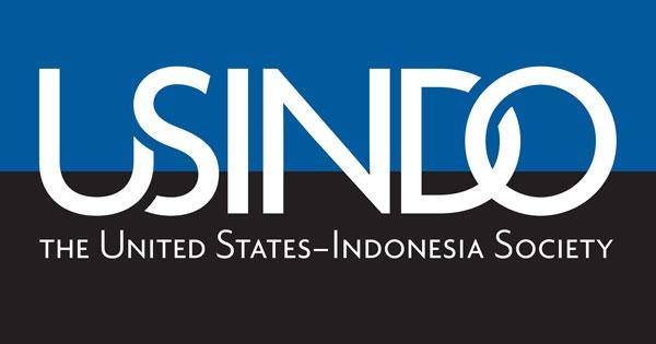 USINDO - HOPE Worldwide Open Forum June 5: Disaster Preparedness ...