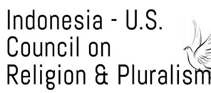 Indonesia - U.S. Council on Religion and Pluralism