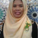 Siti-Syamsiatun